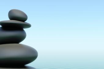 Как найти гармонию и поддерживать баланс в жизни.